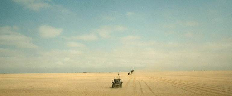 mm13b Mad Max: Fury Road