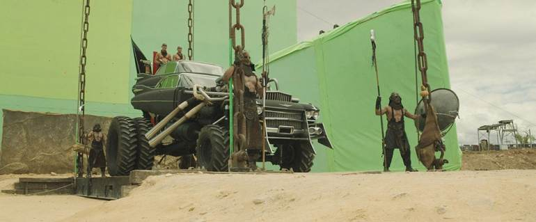 mm20b Mad Max: Fury Road