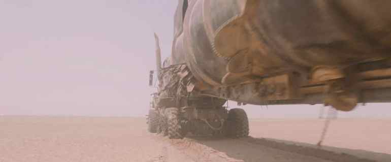 mm30b Mad Max: Fury Road