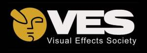 VES-logo-post1 Visual Effects Society's Party