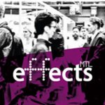 effectslogo Effects MTL 2016