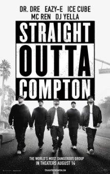 MV5BMTA5MzkyMzIxNjJeQTJeQWpwZ15BbWU4MDU0MDk0OTUx._V1_SX214_AL_1 Straight Outta Compton