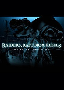 raidersrebelsraptors-e1454307993403 Raiders, Raptors, & Rebels