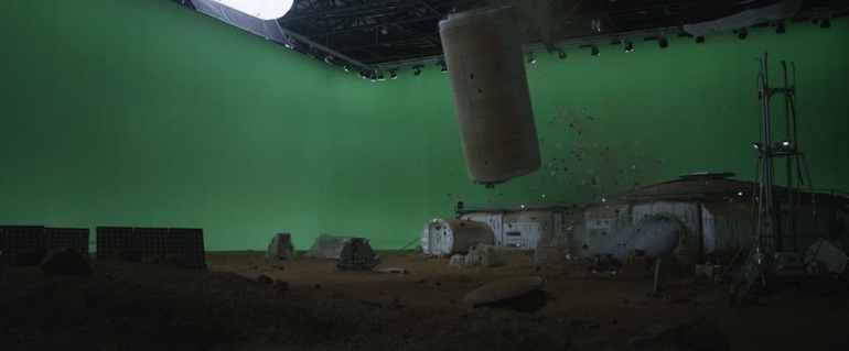 02b The Martian
