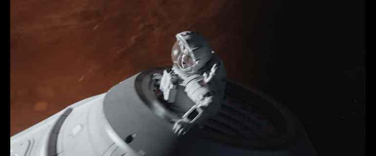 08a The Martian