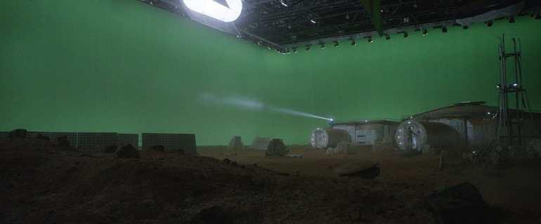 09b The Martian