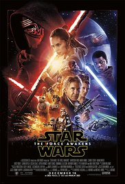 MV5BOTAzODEzNDAzMl5BMl5BanBnXkFtZTgwMDU1MTgzNzE@._V1_UX182_CR00182268_AL_1 Star Wars - The Force Awakens