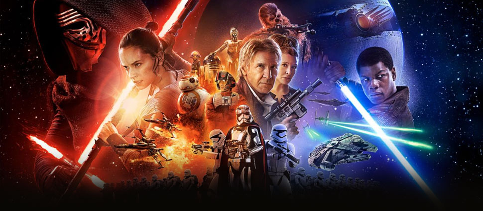 starwars2 Star Wars - The Force Awakens