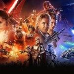 starwars2 Star Wars - The Force Awakens