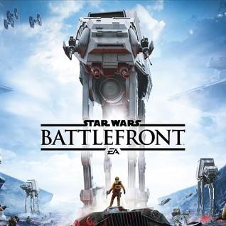 69f5e82f-eaed-403e-bb6f-671d5f4cb4441 Playstation - Star Wars Battlefront