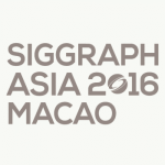 Logo_Variation_vertical_2_high-res1-e1453024130730 SIGGRAPH Asia 2016