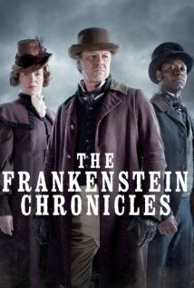 MV5BMjAxNjY4MTE5NV5BMl5BanBnXkFtZTgwMzc2NDAzNzE@._V1_SY317_CR320214317_AL_1 The Frankenstein Chronicles
