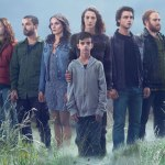 lesrevenants The Returned
