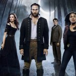 sleepyhollow Sleepy Hollow