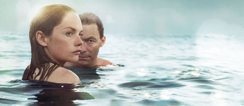 theaffair The Affair