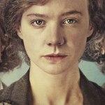 suffragette Suffragette