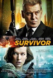 MV5BMjE5NDM5MTQ0MF5BMl5BanBnXkFtZTgwMDEzNTUxNTE@._V1_UX182_CR00182268_AL_1 Survivor