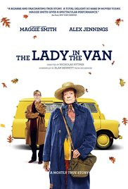 MV5BOTY0MjM3NTQyOF5BMl5BanBnXkFtZTgwMzcwNjUxNzE@._V1_UX182_CR00182268_AL_1 The Lady in the Van