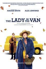 MV5BOTY0MjM3NTQyOF5BMl5BanBnXkFtZTgwMzcwNjUxNzE@._V1_UX182_CR00182268_AL_1 The Lady in the Van