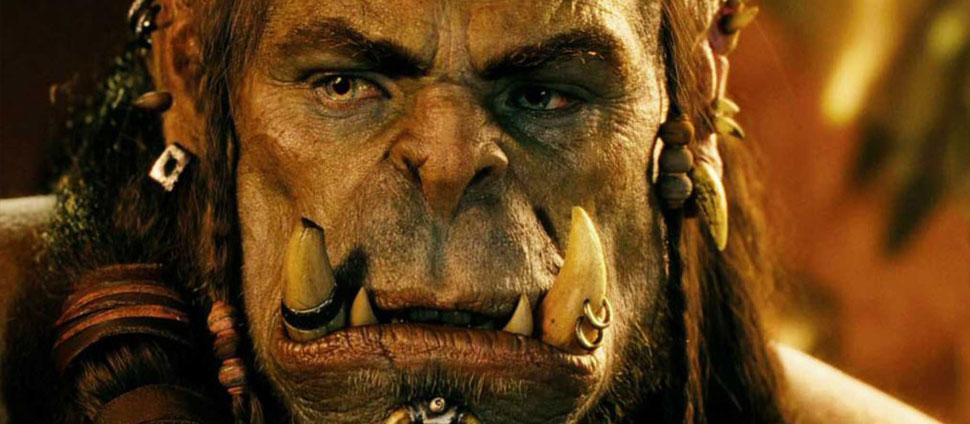 warcraft Warcraft