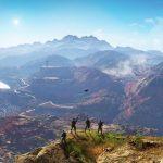 Ghost-Recon-Wildlands1-e1467952489323 Tom Clancy's Ghost Recon : Wildlands