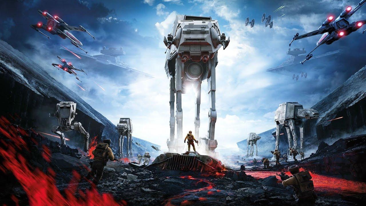 maxresdefault_live1 Star Wars: Battlefront