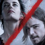 penny-dreadful-season-2-dvd_10001-e1467953998568 Penny Dreadful