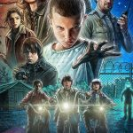 strangerthingsposter1-e1468998093181 Stranger Things