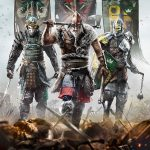 ForHonor_og_1200x6301-e1470195743134 For Honor
