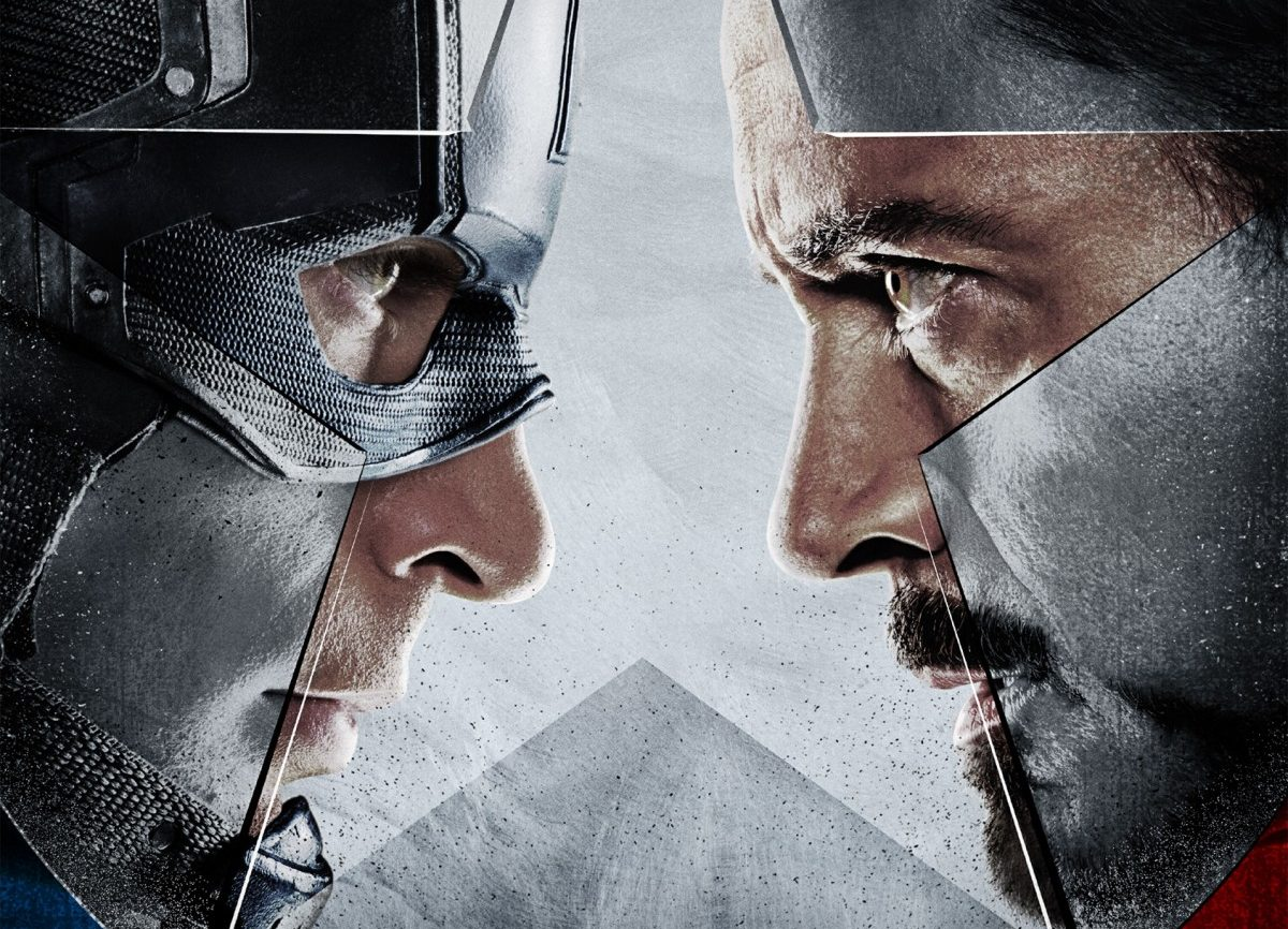 CAPTAIN-AMERICA-CIVIL-WAR-poster-3-1200x17781-1-e1474083236335 Captain America: Civil War