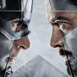 CAPTAIN-AMERICA-CIVIL-WAR-poster-3-1200x17781-1-e1474083236335 Captain America: Civil War