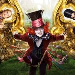 alice-through-looking-glass-movie-2016-review1-e1476938739159 Alice Through the Looking Glass