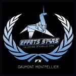 effectsstars2017 Effets Stars 2017