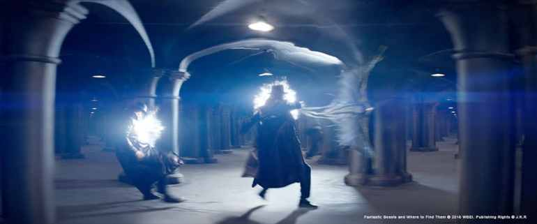 FB-VFX-IE-0700-GR Fantastic Beasts and how Image Engine built them Articles Featured Posts