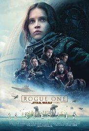 MV5BMjEwMzMxODIzOV5BMl5BanBnXkFtZTgwNzg3OTAzMDI@._V1_UX182_CR00182268_AL_1 Rogue One: A Star Wars Story