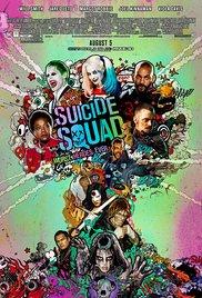 MV5BMjM1OTMxNzUyM15BMl5BanBnXkFtZTgwNjYzMTIzOTE@._V1_UX182_CR00182268_AL_1 Suicide Squad