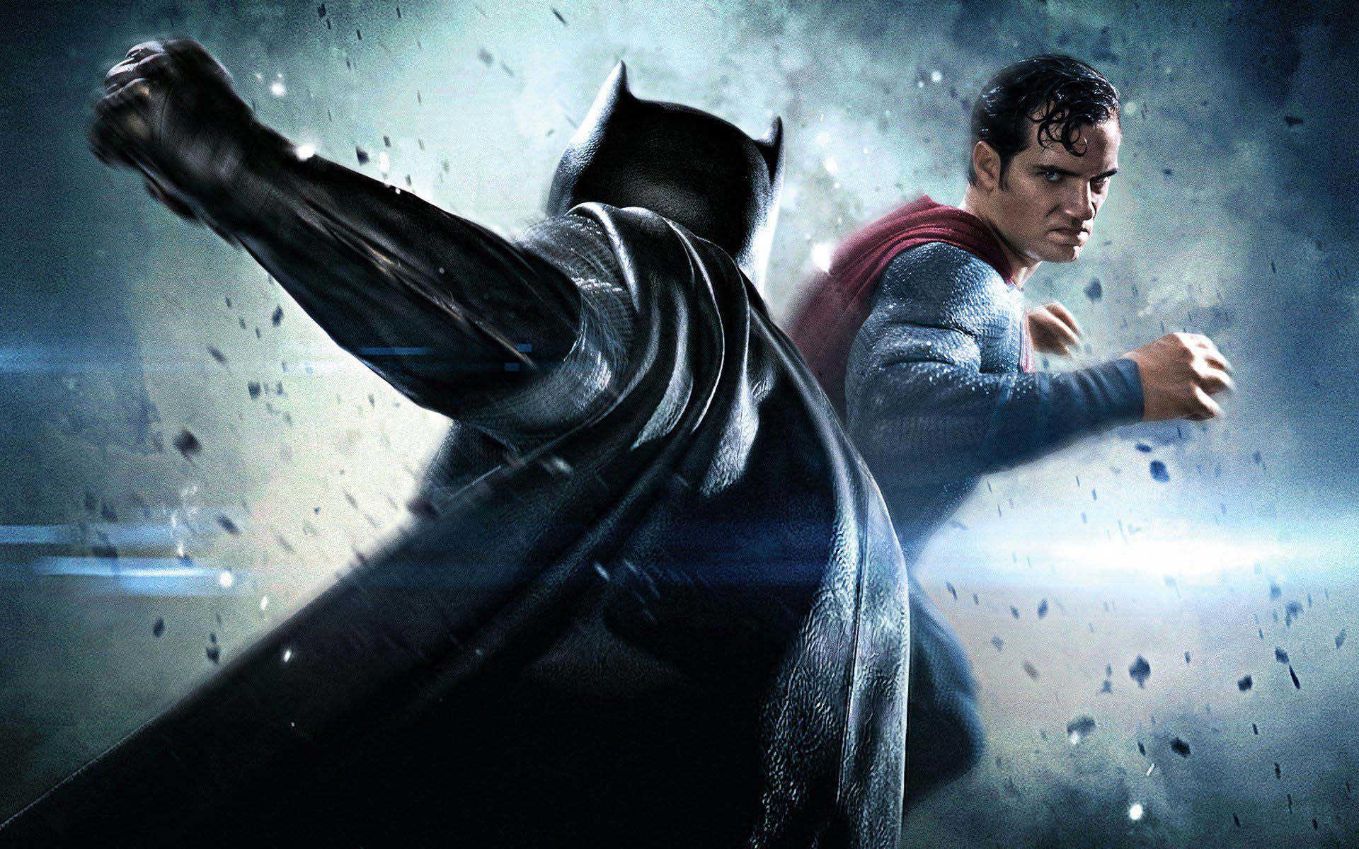 batman-fighting-superman-batman-v-superman-dawn-of-justice-wallpaper-58401 Batman v Superman: Dawn of Justice