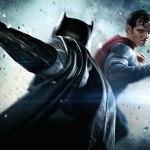 batman-fighting-superman-batman-v-superman-dawn-of-justice-wallpaper-58401 Batman v Superman: Dawn of Justice
