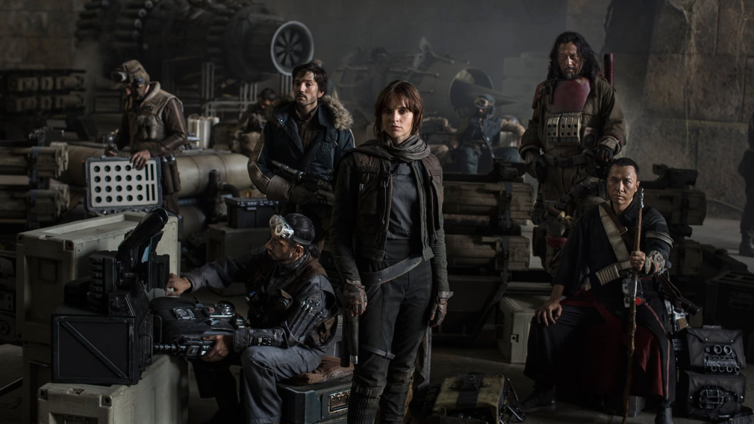 star-wars-rogue-one-cast1 Rogue One: A Star Wars Story