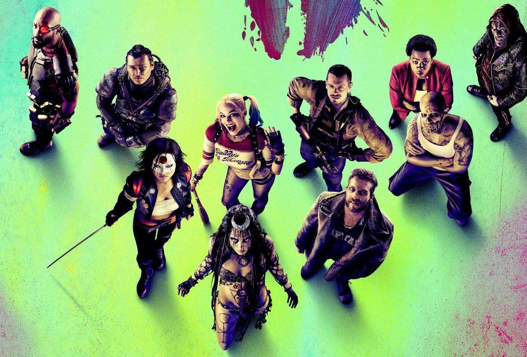 suicide-squad-backdrop1-e1485413275193 Suicide Squad
