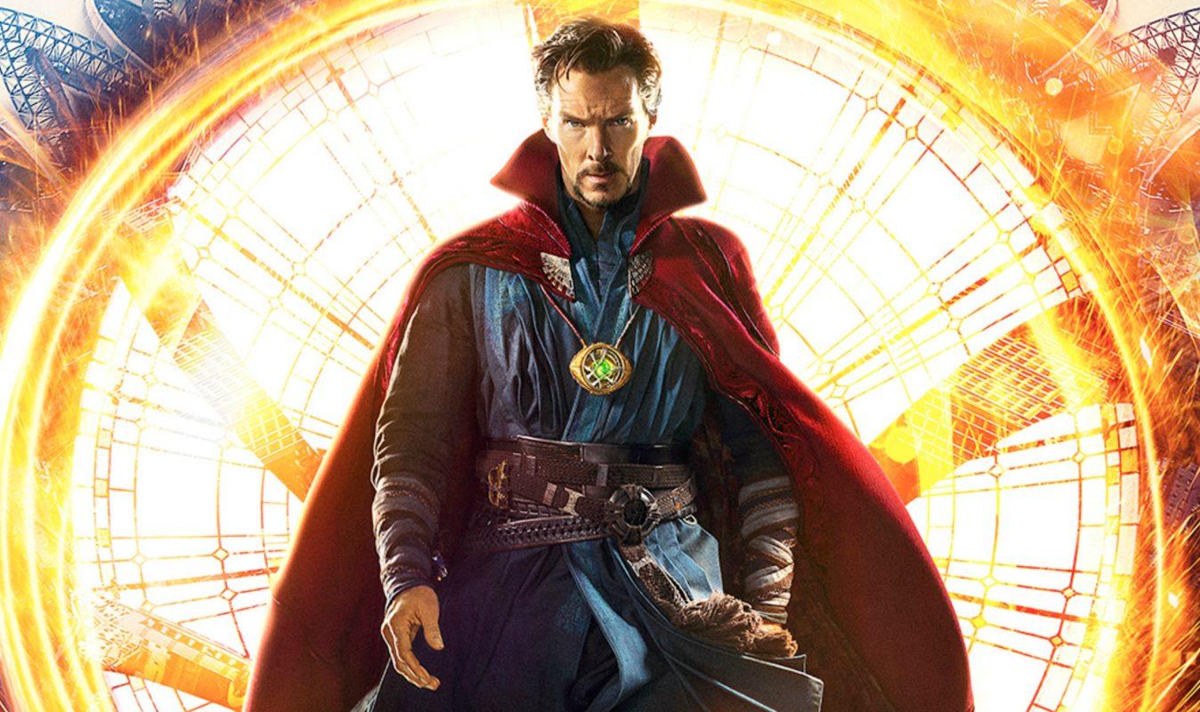 doctor-strange-11-e1487665158344 Doctor Strange