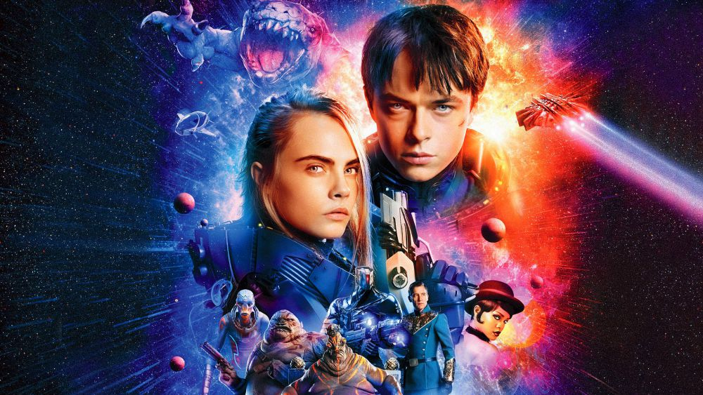 DJlrTVSXgAAhZ221 Valerian and the City of a Thousand Planets