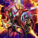 Guardians-of-The-Galaxy-Vol.-2_31 Guardians of the Galaxy Vol. 2