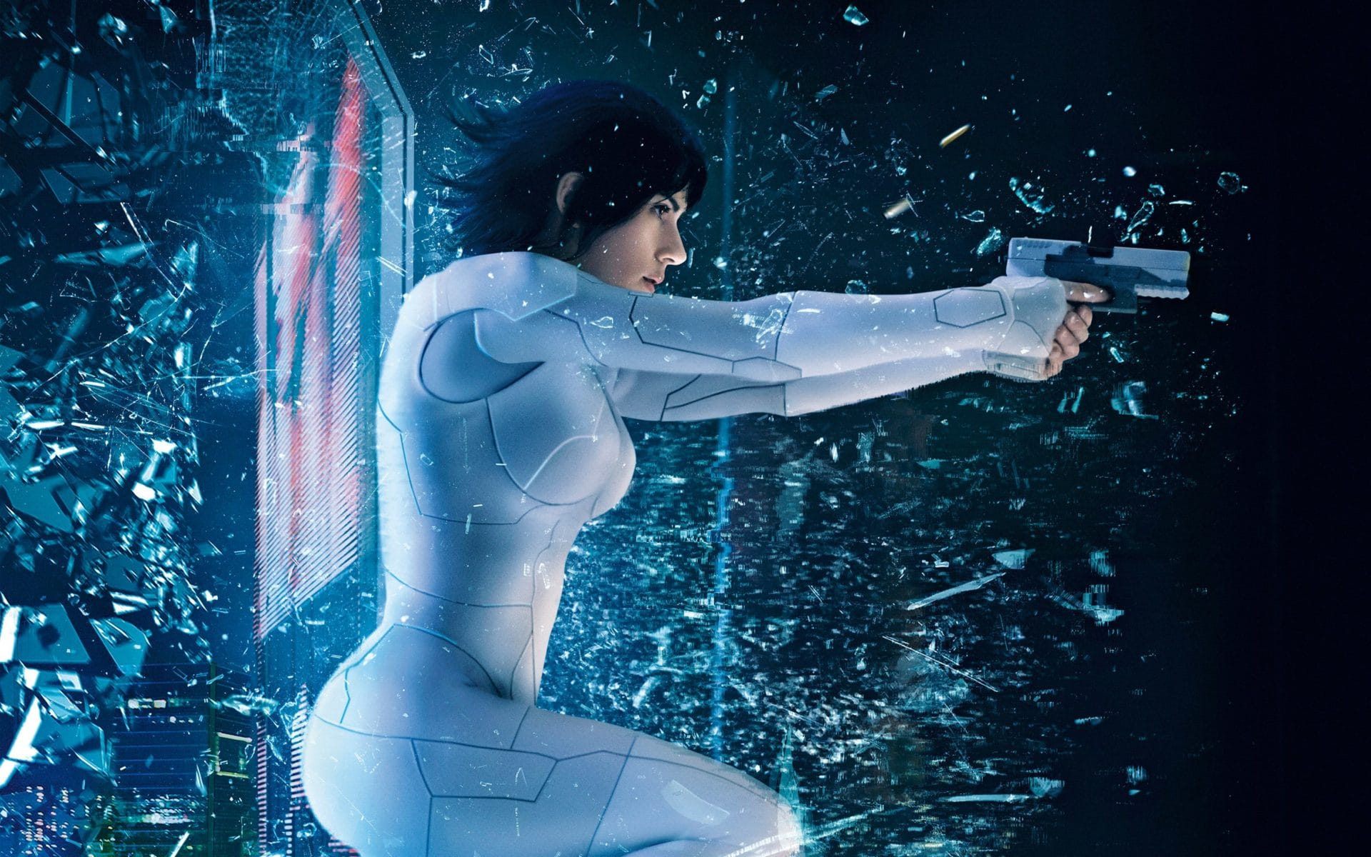 scarlett_johansson_ghost_in_the_shell-wide1 Ghost in the Shell