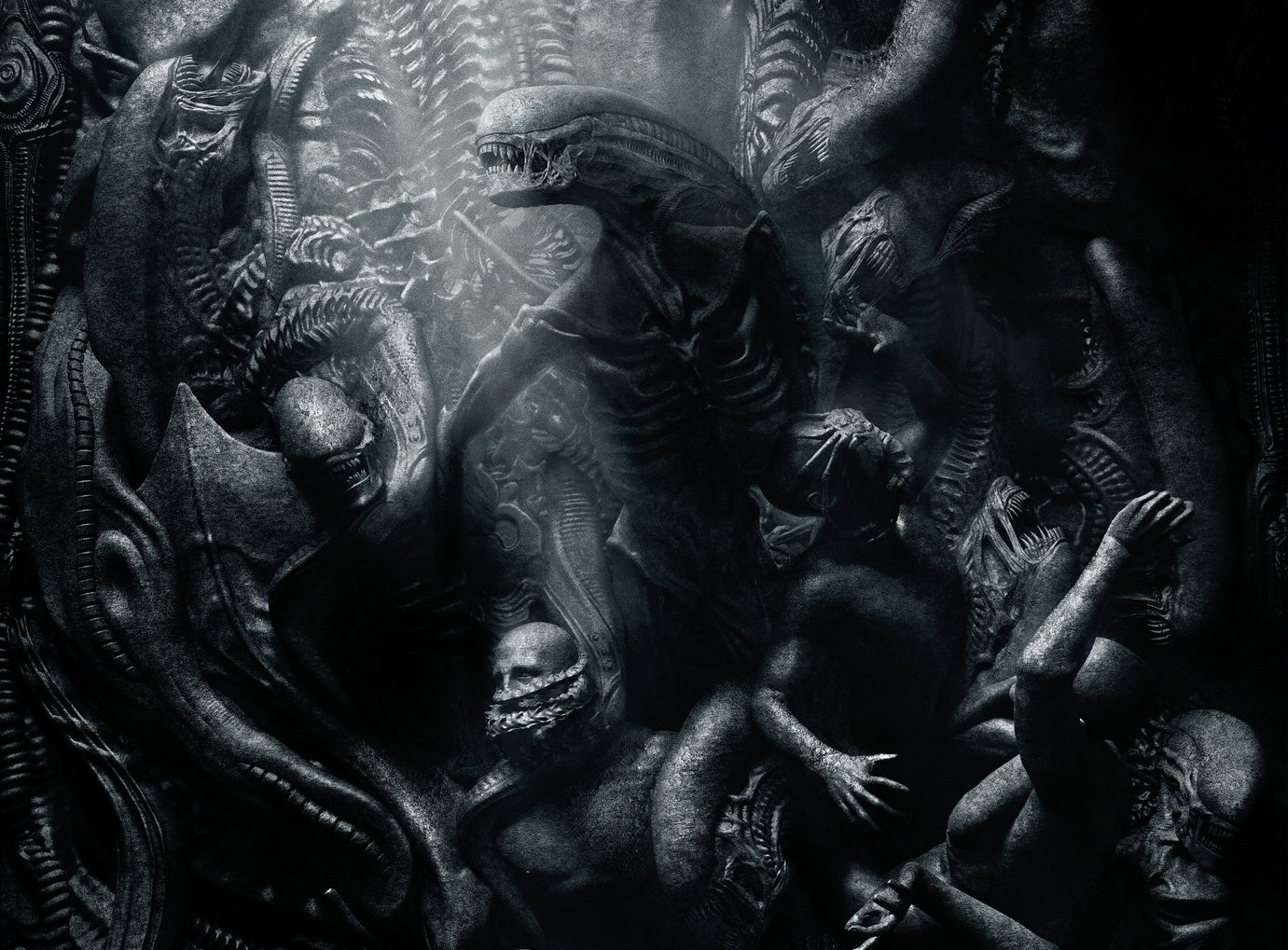 xalien-covenant-fill.jpg.pagespeed.ic_.rPyCbS72Kx1 Alien: Covenant