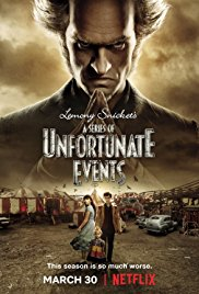 MV5BMjQ4OTg3ODkyMl5BMl5BanBnXkFtZTgwMjI0OTg5NDM@._V1_UX182_CR00182268_AL_1 A Series of Unfortunate Events