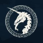 14591865_686684621487192_4619716343807021630_n1 Trojan Horse was a Unicorn 2018