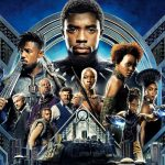 black-panther-is-it-worth-the-high-1280x8001 Black Panther