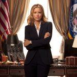 madamsecretary1 Madam Secretary