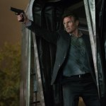 the-commuter-2018-liam-neeson1 The Commuter